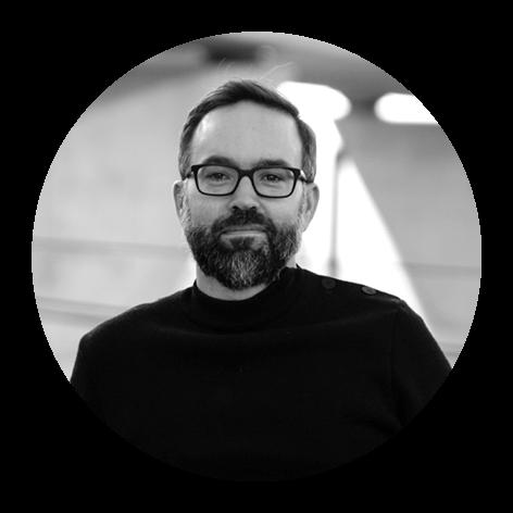 Markus Nollter Gründer urbanista.ch