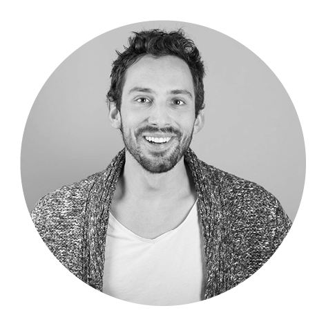 Thomas Hug Mitarbeiter urbanista.ch